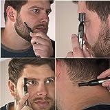 Wahl Micro Groomsman Personal Pen Trimmer