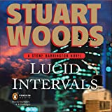 Lucid Intervals: Stone Barrington, Book 18