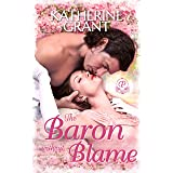 The Baron Without Blame: The Preston Family Starter Novella (The Prestons Book 1)