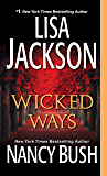 Wicked Ways (WICKED SERIES Book 4)