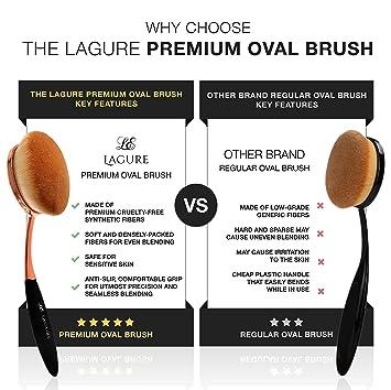 Lagure  product image 8