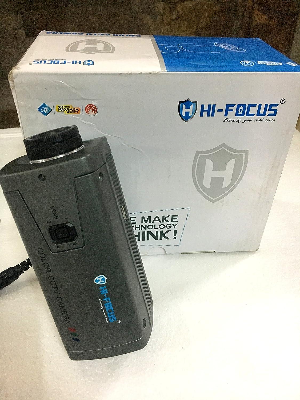 Slit Halogen Illumination Lamp 3 Step Magnifications HAAG Streit Type with Beam Splitter /& HD Camera 110-240V