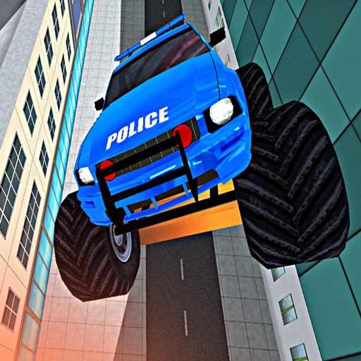 Truck (Monster High Games Monster High Games)