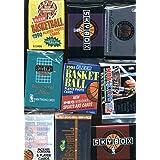 600 OLD BASKETBALL CARDS ~ SEALED WAX PACKS ESTATE SALE WAREHOUSE FIND!