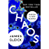 Chaos: Making a New Science