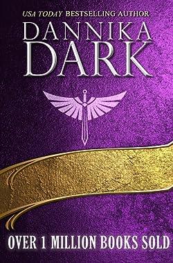 Amazon Co Uk Dannika Dark Books Biogs Audiobooks