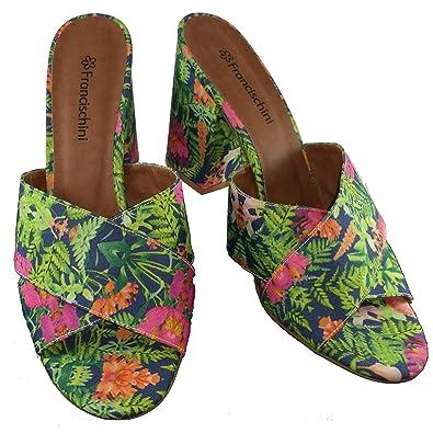 amazon com thaiza francischini floral slides 10 slides