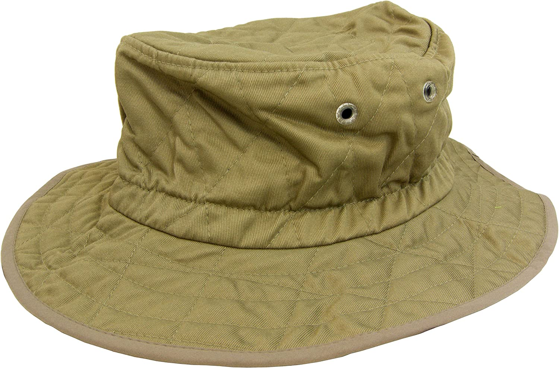 Techniche HyperKewl Cooling Ranger Hat