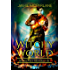 Witchy World Boxed Set: An Urban Wizard's Tale (Books 1-3)