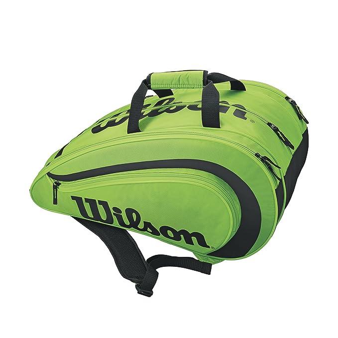Wilson RAK Pak Tennis Bag