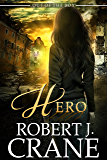 Hero (Out of the Box Book 22)