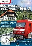 Train Simulator 2014 - Railworks Plus: Schwarzwaldbahn (Add - On) - [PC]