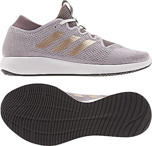 adidas Edge Flex W, Zapatillas de Running para Mujer: Amazon.es ...