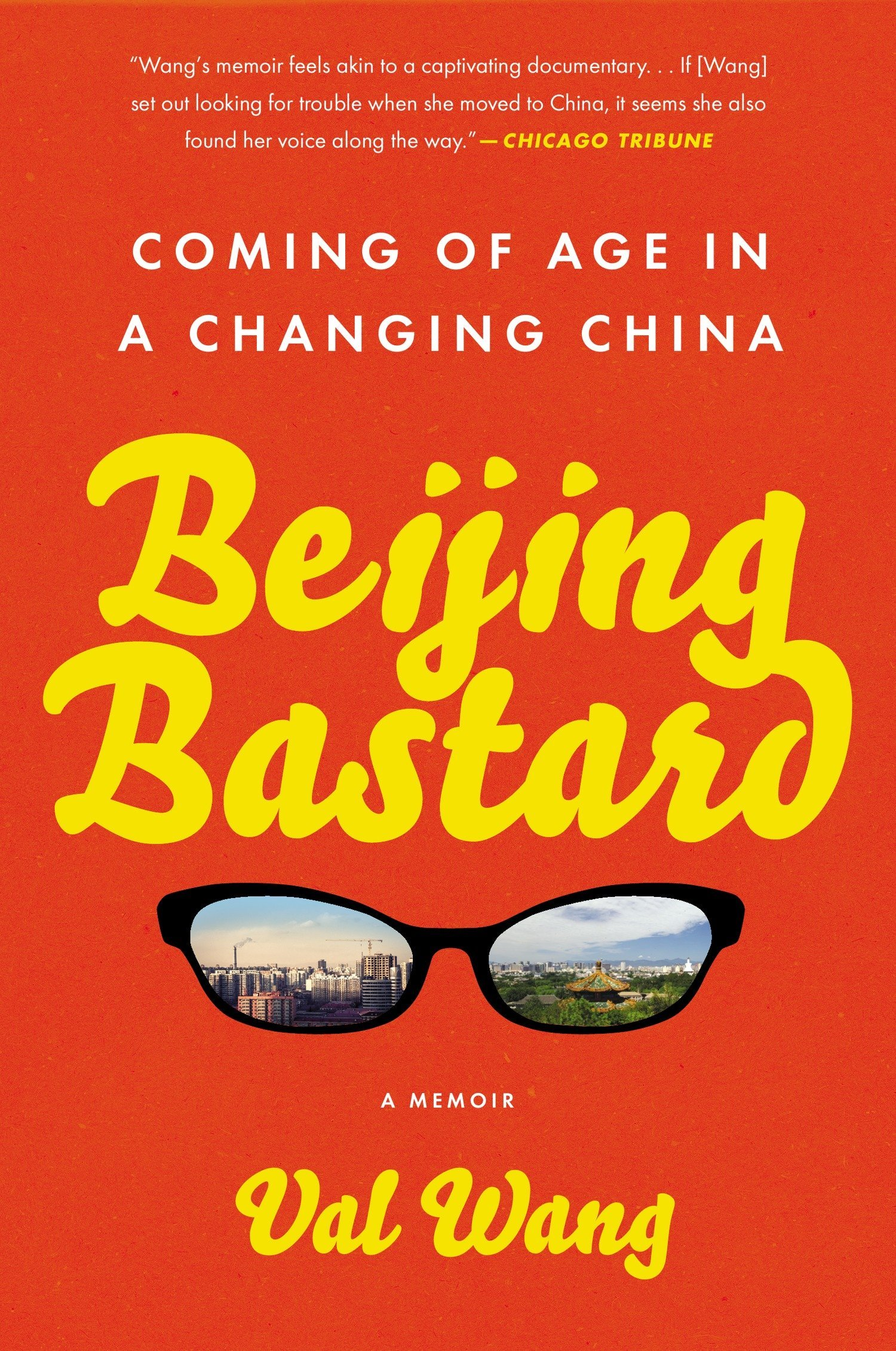 c8632a2236 Amazon.fr - Beijing Bastard  Coming of Age in a Changing China - Val ...