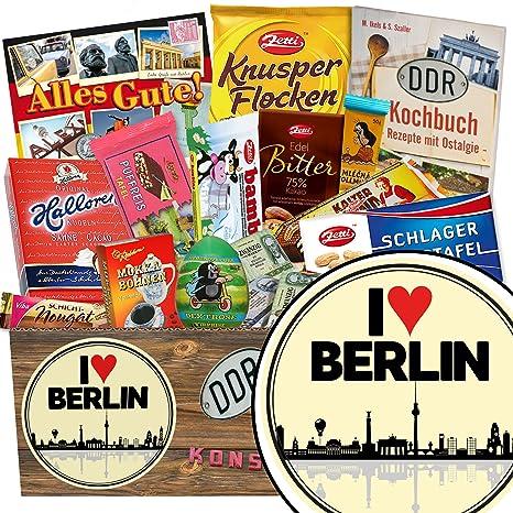 Geschenk umzug berlin