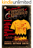 Tales from the Canyons of the Damned: No. 19