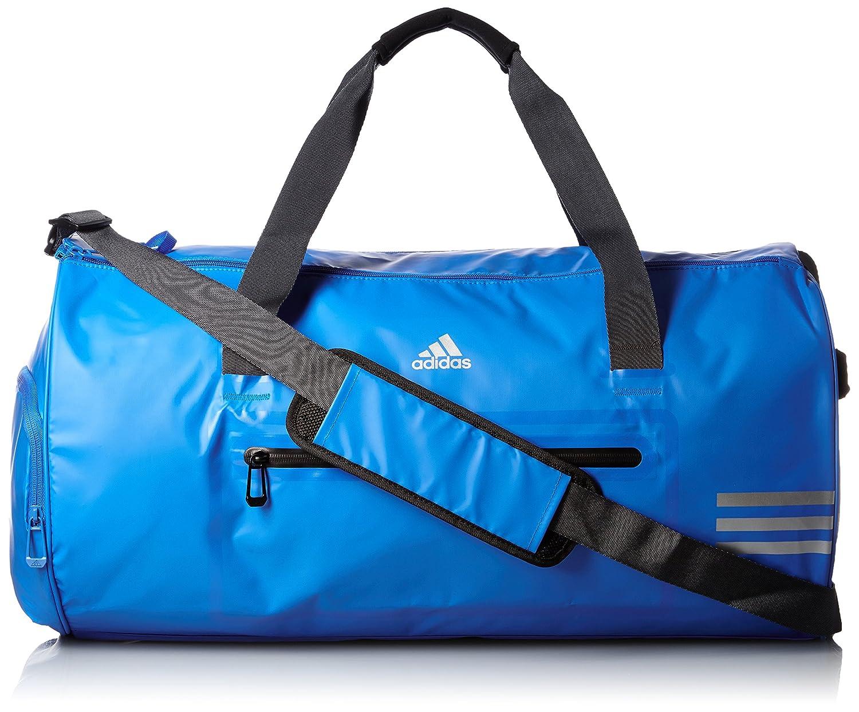 adidas Sporttasche Climacool Teambag Medium blau 57 x 28.5 x 28.5 cm 46 Liter AJ9732