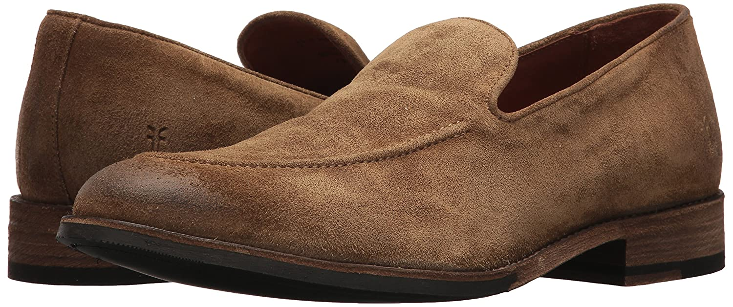 FRYE Mens Jefferson Venetian Slip-On Loafer