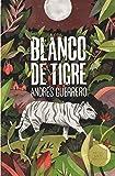 Blanco de tigre: 366 (Gran Angular)