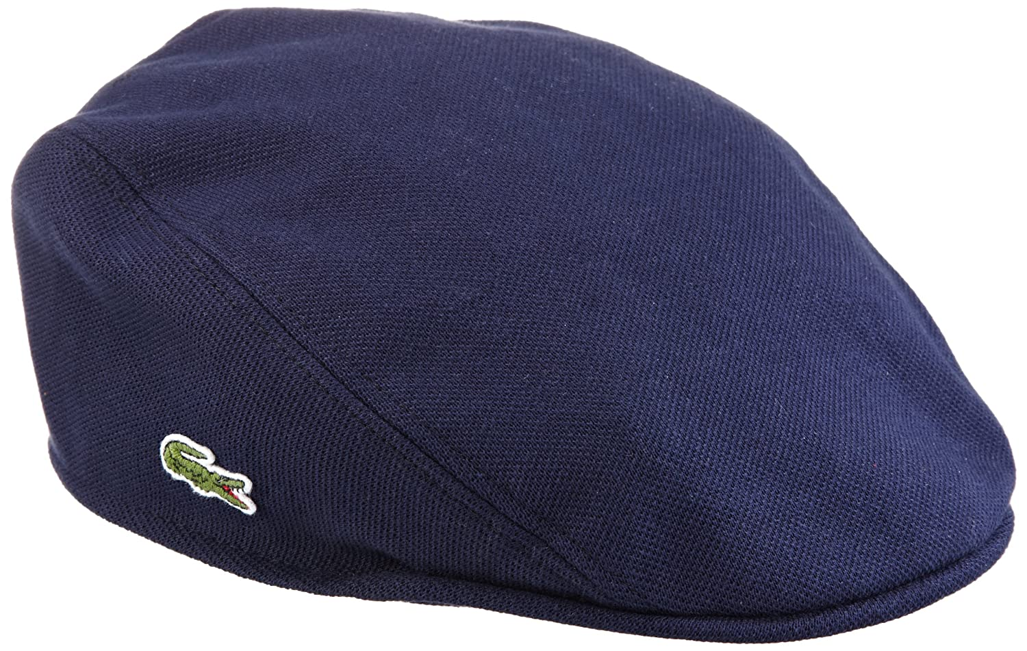 b7b97ae6f6b7 Lacoste Men s Hat  Amazon.co.uk  Clothing
