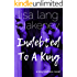 Indebted To A King: The King Brothers (Book 2)