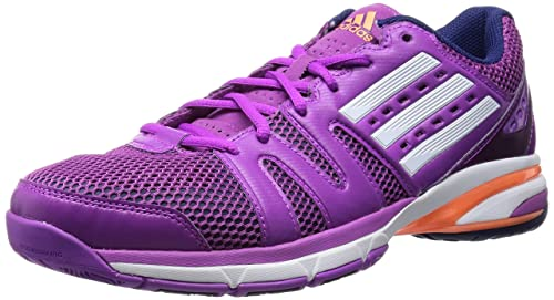 adidas Volley Light Women's Court Shoes - 8