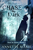 Chase the Dark (Steel & Stone Book 1)