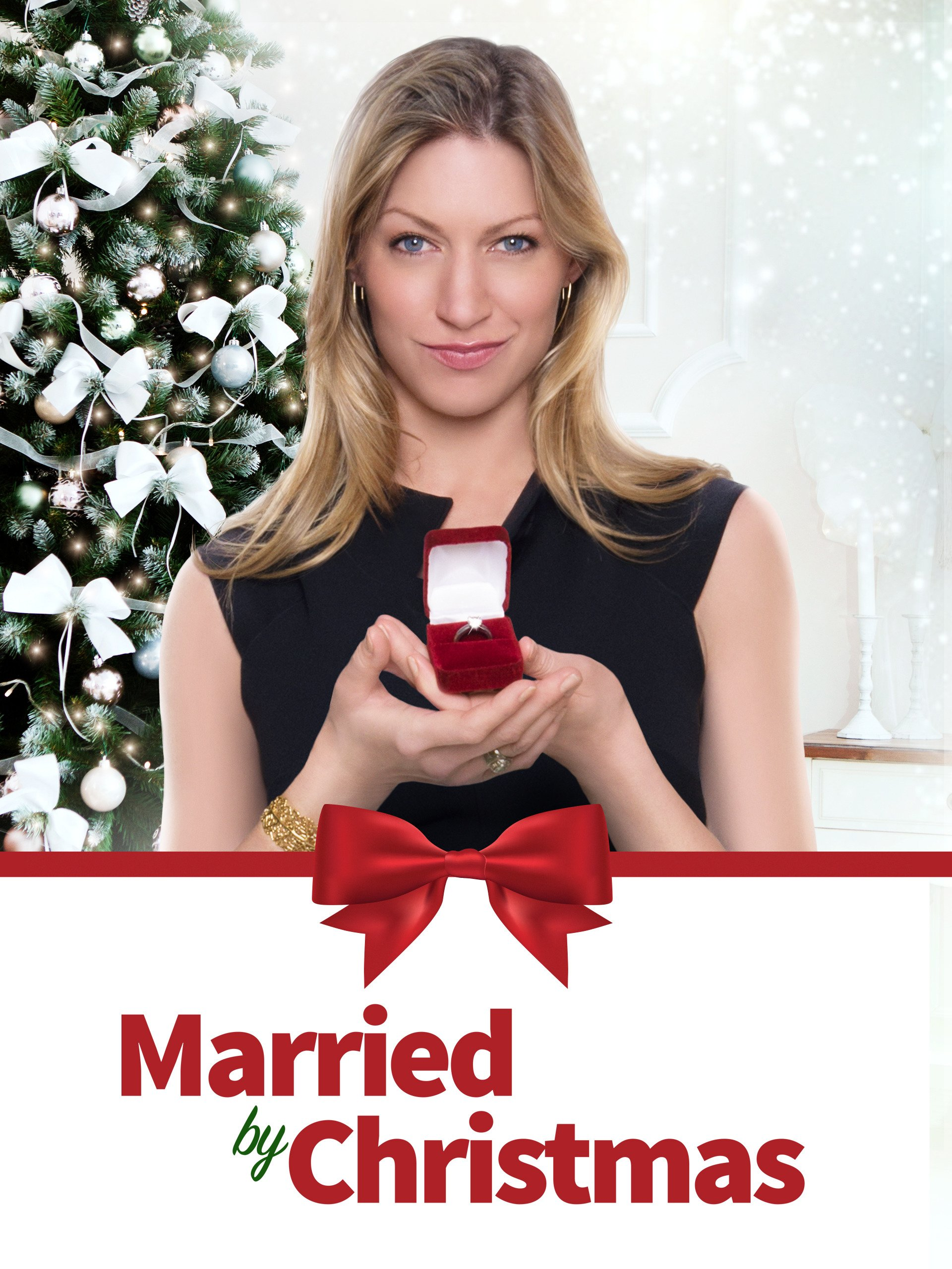 Image result for married by christmas