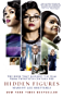 Hidden Figures: The Untold Story of the African American Women Who Helped Win the Space Race