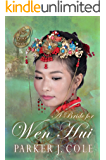 A Bride for Wen Hui (The Proxy Brides Book 20)
