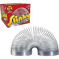 Slinky 60100 Original Metal