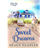 Sweet Dreams (Indigo Bay Sweet Romance Series Book 1)