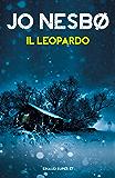 Il leopardo (Einaudi. Stile libero big)