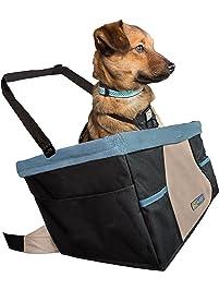 Dog Booster Seats Amazon Com