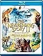 Neverending Story II (Bilingual) [Blu-ray]