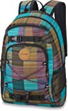 Dakine Girl's Grom Backpack, Pop, 13 L