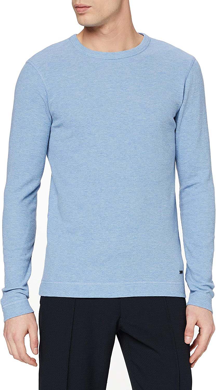 BOSS Tempest Sweatshirt Homme
