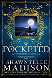 Pocketed: A Coveted Novella