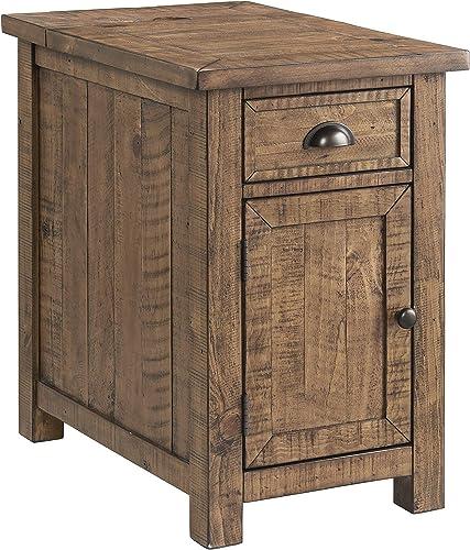 Martin Svensson Home Monterey - a good cheap living room table
