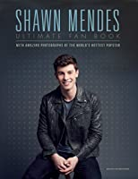 Shawn Mendes: The Ultimate Fan