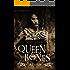 Regan - Queen of Bones: (Catalano Serie II)
