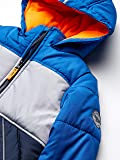 OshKosh B'Gosh Boys' Ski Jacket and Snowbib