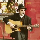 Acoustic Blues Guitar Lessons