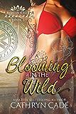 Blooming in the Wild (Hawaiian Heroes Book 3)