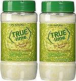 True Lime 10.6-oz. Shaker Kit