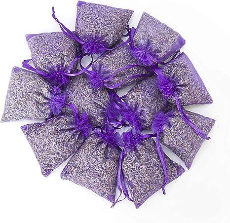 lavender dry sachet bathroom lavender lavender lace sachet wedding favors bag wardrobe sachet flavoured red sachet rustic lilac sachet