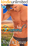His Diamond (The Jeweled Ladies Book 6)