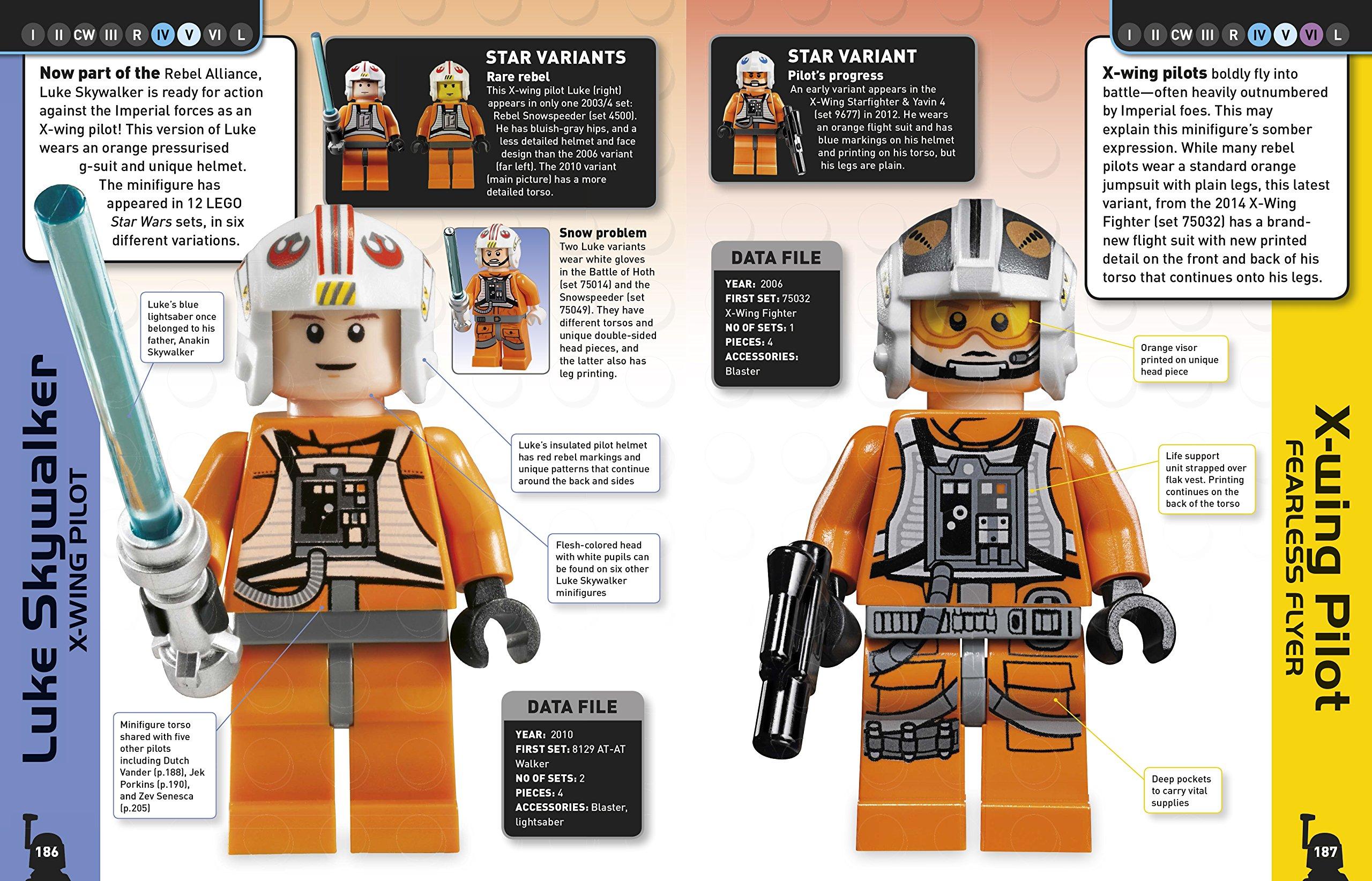 /Gro/ßer Print LEGO Star Wars Villains Fleece Decke/