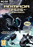 Armada 2526 Gold Edition (PC DVD)