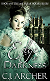 Edge Of Darkness (The 2nd Freak House Trilogy Book 3)